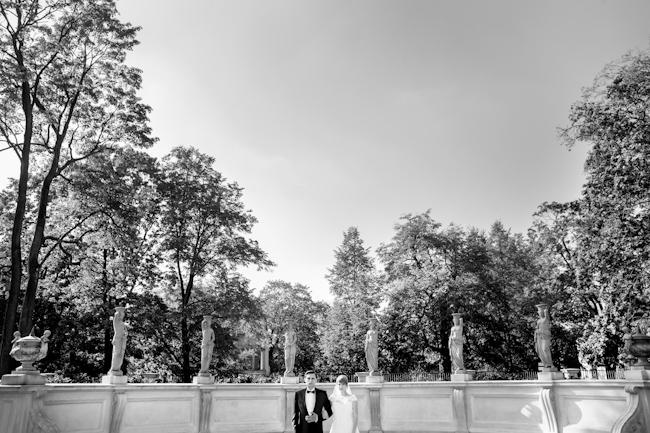 fotograf_kielce (8)