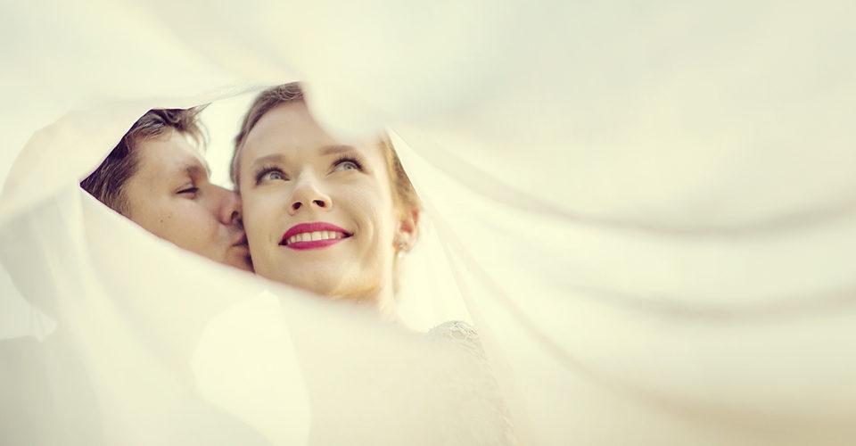 Ślub i Wesele Asi i Krasimira