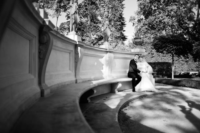 fotograf_kielce (7)